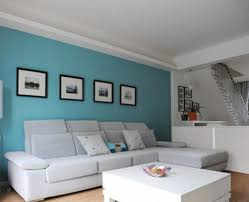 Teal Living Room Decorations by Living Room Astounding Contemporary Living Room Accent Wall