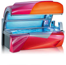 Ergoline Tanning Beds by Solar Dimensions Equipment U0026 Prices