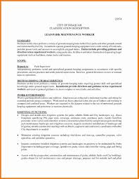 10 Resume Examples For Maintenance Jobs | Resume Samples Best Of Maintenance Helper Resume Sample 50germe General Worker Samples Velvet Jobs 234022 Cover Letter For Building 5 Disadvantages And 18 Job Examples World Heritage Hotel Com Templates Template Man Cv Maintenance Job Resume Examples Worldheritagehotelcom 11 Awesome Ideas 90 Report Lawn Care Description For