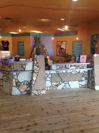 Christmas Tree Shops Allentown Pa 18109 by Baja Beach Tanning Club Tanning Salons