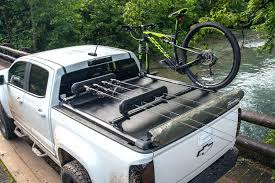 Pick Up Truck Bed Mounted 4 Bike Bicycle Rack Carrier - Bicycle ... Rack Appealing Pvc Bike Designs For Pickup Truck Bike Rackjpg 1024 X 768 100 Transportation Mount Your On A Truck Box Easy Mountian Or Road The 25 Best Rack For Suv Ideas Pinterest Suv Diy Hitch Or Bed Mounted Carrier Mtbrcom Tiedowns Singletracks Mountain News Full Size Pickup Owners Racks Etc Archive Teton Gravity Thule Instagater Bed Mmba View Topic Project Ideas Remprack Introduces 2011 Season Maple Hill 101 Thrifty Thursdayeasy