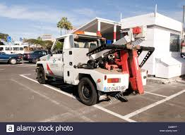 Tow Trucks Stock Photos & Tow Trucks Stock Images - Alamy Wildland Tom The Tow Truck Denver The Double Decker Bus 2 Car City Cars Our Trucks Aurora Towing Service Sheriff Department Vehicle Impound Colorado Washington Dc Roadside Assistance Post Archives Pictures Getty Images Truck Driver In Traing Rl Towing Denverfleettruckscom Used Fleet Saving You 1957 Ford F350 Wreckers Haulers Tow Trucks Daf Cf 510 Fad Voor Stehoven Emergency Pinterest Companies Airport Co Montoursinfo