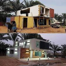 100 Building A Container Home Pin By NDIR Benaissa On Comtaner Home In 2019 Shipping Container