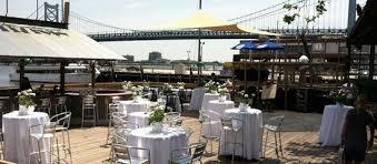 cavanaugh s river deck philadelphia menu prices restaurant