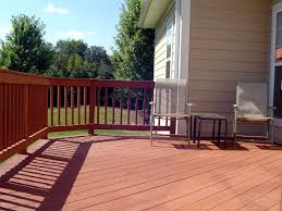 Restaining A Deck Do It Yourself by Class Action Lawsuit Against Rust Oleum Deck Restore Best Deck