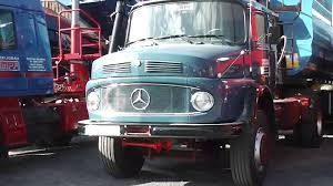 Old German Mercedes-Benz LS 1928 Truck - LKW In HD - YouTube Mercedes Benz Truck Qatar Living Mercedesbenz Arocs 3240k Tipper Bell Truck And Van Filemercedesbenz Actros Based Dump Truckjpg Wikipedia 2017 Trucks Highway Pilot Connect Demstration Takes To The Road Without Driver Car Guide Benz 3d Turbosquid 1155195 New Daimler Bus Australia Fuso Freightliner Support Vehicle For Ford World Rally Team Fancy Up Your Life With The 2018 Xclass Roadshow Big Old Kenya Editorial Stock Photo Image Of