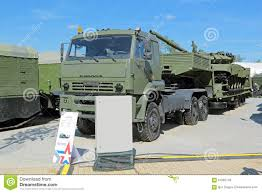 Truck Tractor Editorial Stock Photo. Image Of Kamaz, Flat - 61582743 Typhoonk The Perfect Weapon For The Fight Against Jihadists Intertional Truck Club Forum Kubinka Moscow Oblast Russia Jun 18 2015 Some Truck Projects Smcarsnet Car Blueprints Truckstop Canada Is Information Center And Portal Rebuilding An Co 4070a On Workbench Big Rigs Bangshiftcom 1971 1310 Lets See Century Wreckers In Miller Industries By Millerind Trucking Veteran Navistar Looks To Outnumber Tesla Semi 2025 An Open To Discuss Business Forums General
