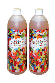 Bubble Beans 1L Bubble Bath | Gifts Ideas For Him & Her For Any ... The Best White Elephant Gifts Funny Useful Diy Ideas Lil Luna Gift For Baby Shower Beautiful Bath Tub Basket My Duck Design Dispenser Him Her Any Occassion 41 Best Mom 2019 How To Easily Make Aesthetic Bathroom Designs 8 Usa Made Vegan 2 Oz Bombs Set For Women Simple But Creative Towel Folding And 20 Toilet Poo Themed That Are Truly Amazing Unique Gifter Accsories 36 New York Yankees Images On Bundle Style Degree Amazoncom 5piece Spa Assorted Colors