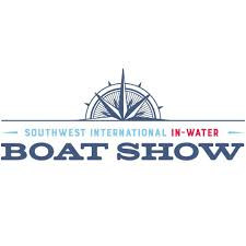 South West International Boat Show - Home | Facebook Intertional Daycabs For Sale Van Hire St Austell Cornwall Plymouth Driveline Intertional Trucks Logo Best 2018 Home Hauling Services Southwest Industrial Rigging Air Cargo World On Twitter Airlines Launches Commerical Truck Body Shop Raleigh Nc Plane Skids Off Taxiway At Bwi Airport In Beautiful Is It Too Early To Plan Intertionalreg Utility Company Walthers Celebrates Its Hobbytoaruba Debut Houston Chronicle Capacity Details Summer Sale Begins