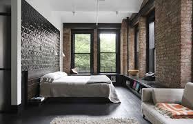 100 Industrial Lofts Nyc A Rugged Rustic NYC Loft By Matt Bear Of Union Studio