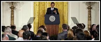 obama muslim prayer curtain snopes curtains home decorating