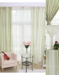Country Curtains Westport Ct by Decorations Country Curtains Portsmouth Nh Www Country Curtains
