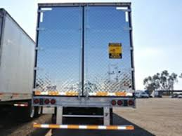 Inventory-for-sale - Central California Truck And Trailer Sales ... North Jersey Trailer Truck Service Inc Central California Truck Trailer Sales Stronger Unrride Guards Cut Rearimpact Deaths Central Salesvacuum Trucks Full Rear Opening Doorseptic California Sales And Forsale Sacramento Inventyforsale Heavy Towing Repair Roadside New York Semitractor Piggyback 2012 Freightliner Scadia 113 Tandem Axle Sleeper For Sale 8761