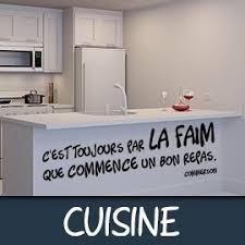 stickers cuisine phrase stickers deco cuisine phrase sur de cuisiner par stickers