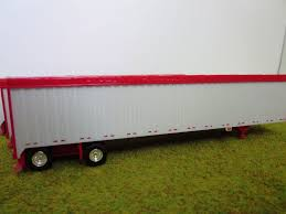6 Tonkin Trucks N Stuff Promotex Bulk Hauling Trailers HO 1/87 ... 187 Tonkin Trucks Youtube Volvos New Lngpowered Truck Hits Finnish Roads Lng World News Replicas N Stuff Kenworth T700 Tractor Diecast Weve Been Busy Very All My 153 Buy Tr11104 Diecast White Freightliner Century Ford F250 Pickup Truck Escort Setredchrome Featured Product Cat 150 Scale Mt4400d Ac Ming Truck Tr30001 Catmodelscom Stater Bros Track And Trailer Scale Collectors Weekly 1948 Intertional Harvester Kb2 Pickup Force Vol4 Iss3 July 2014 By Bravo Tango Advertising Issuu Aaron Auto Electrical Home Facebook