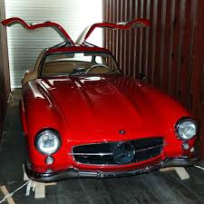 100 Stockton Craigslist Cars And Trucks For Sale By Owner Classic From Northern California How To Buy Ship Travel