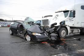 These Are Car Accident Attorney In Houston | MEZZOMOTORSPORTS 18 Wheeler Accident Attorneys Houston Tx Experienced Truck Wreck Lawyer Baumgartner Law Firm 20 Best Car Lawyers Reviews Texas Firms Attorney Cooney Conway Truck Accident Attorneys At Lapeze Johns Dicated Crash Rockwall County Auto In Personal Injury 19 Expertise San Antonio Trucking Thomas J Henry Big