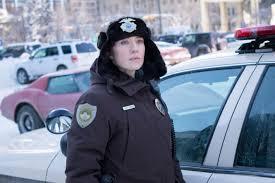 Hit The Floor Season 3 Episode 11 by Fargo Recap Season 3 Episode 1 The Law Of Vacant Places