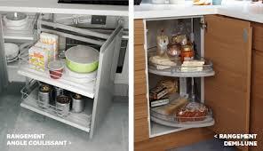 rangement d angle cuisine beautiful rangement d angle cuisine gallery amazing house design