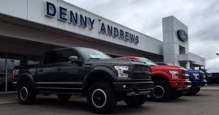 Tuscany Shelby Trucks Ford Shelby Truck 2 0 1 7 5 H P S E L B Y F W Unveils Its 700hp F150 Equal Parts Offroader And Race New Car Release Date 2019 20 1000 Diesel Dually Double Burnout With A Super Snake On A Trailer Burning 750 Horses Running F150 Decorah Auto Center Dealership In Ia 52101 2017 At Least I Think Just The Shelbycom York Inc Saugus Ma 01906 2018 Raptor Goes Big On Power Price Autoguidecom News