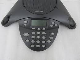 Polycom-Soundstation-IP-3000-VoIP-Conference-Phone-2201-06622-001 ... Polycom Soundstation Ip 6000 Voip Conference Phone 2256001 Polycomsoundstati30voipcferencephone106622001 Soundstation Ip 5000 Voip Rajatelepon Business Voice Over Phones Cisco Tandberg E20 Ttc716 Video Telephone Original Soundpoint 301 Sip 2201 7936 Station W Oem Power Kit Cp Cloud Based Phone System For Companies Alcatel Phones Offered By Infotel Systems Unparalled Clarity Voip Ufo600 Szhen Vscord Audio Govoip