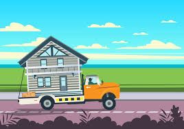 Moving Truck Free Vector Art - (1227 Free Downloads) White Van Clipart Free Download Best On Picture Of A Moving Truck Download Clip Art Vintage Move Removal Truck 27 2050 X 750 Dumielauxepicesnet Car Moving Banner Freeuse Techflourish Collections 28586 Cliparts Stock Vector And Royalty Best 15 Drawing Images Camper Delivery Collection And Share 19 Were Clip Art Library Huge Freebie Cartoon