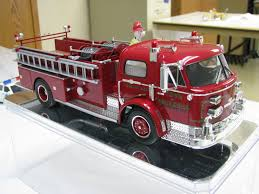 100 Toddler Fire Truck Videos Related Image S