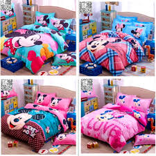 Minnie Mouse Twin Bedding by Minnie Mouse Bedroom Set Enchanting Minnie Mouse Crib Sheets 38