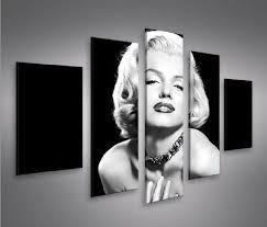 25 best decoración marilyn monroe images on pinterest bedroom
