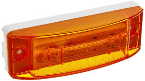 Amazon.com: Grote 47163 SuperNova Sealed Turtleback II LED Clearance ... Grote 7616 Orange Revolving Warning Light Saew3386 Ccr Industrial 1999 2012 Ford Box Van Truck Cutaway Trailer Tail Lights New Factory Releases New Led Lighting Family 5 4009 Grolite Amber Lens Truck Semi Reflector Center Amazoncom 77363 Yellow Oval Strobe Lights Automotive Industries Guardian Smart Trailer System In Trailers And 47963 Micronova Clearance Marker 47972 Red 534933 Supernova Surface Mount Side Turn Grote 537176 0r 150206c Wide Angled Bracket 2 4 Grommets For 412 Id 91740 Joseph Fazzio