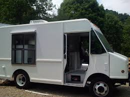 Food Truck For Sale Craigslist - Google Search | Mobile Love | Food ...