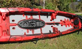 Non Skid Boat Deck Pads by Jackson Kayak U2013 Big Tuna Seadek Pads Seadek Marine Products