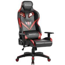 Gaming Chairs - Walmart.com Maxnomic Gaming Chair Best Office Computer Arozzi Verona Pro V2 Review Amazoncom Premium Racing Style Mezzo Fniture Chairs Awesome Milano Red Your Guide To Fding The 2019 Smart Gamer Tech Top 26 Handpicked Techni Sport Ts46 White Free Shipping Today Champs Zqracing Hero Series Black Grabaguitarus