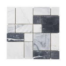 Marble Backsplash Tile Home Depot by Decorating Home Depot Bathrooms Home Depot Mosaic Tile Lowes
