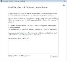 Microsoft fice Professional Plus 2016 July 2016 Activator myEGY
