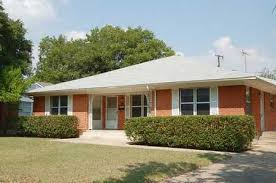 duplex for lease 6449 lontos dallas tx 75214