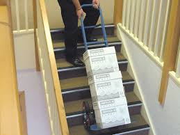 Stair Climbing Hand Truck Home Depot - Jessie Stair Ideas