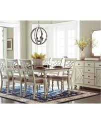 Macys Dining Room Table by Windward Dining Furniture Collection Furniture Macy U0027s
