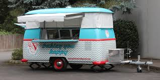 Dub Box USA |Dub Box USA | Fiberglass Campers| Food Carts | Event Carts