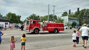 Levy For A New Truck Coming In May :: Jackson Fire Manns Wrecker Service Jackson Tn Roadside Youtube 24hour Towing Heavy Tow Trucks Newport Me T W Garage Inc Grass Lake Is The Chevy Dealer Near Michigan For New Used Fire Village Of Forest Ohio Levy A New Truck Coming In May Wards Inc 955 I 20 Frontage Road Ms Up Truck 40110 By The Reed Railroadforumscom Well Services Mt Gilead Oh Water All Types Jerry Recovery Inc Cars Mi Huff Auto Group Marion Richland Wrecker Service Auto Repair Find