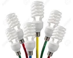 fluorescent lights fluorescent colored light bulbs color