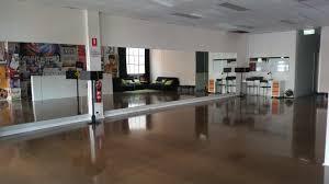 100 Next Level Studios NLS Studio 2 In Brunswick Find A Space Creative Spaces