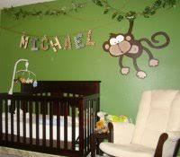 Jungle Themed Room Accessories African Home Decorating Wild And Free Toddler Tee Montessori On The Floor