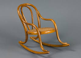 Doll's Rocking Chair | Saint Louis Art Museum Filerocking Chair 2 Psfpng The Work Of Gods Children Barnes Collection Online Spanish Side Combback Windsor Armchair British Met Row Rocking Chairs Immagine Gratis Public Domain Pictures Observations On Two Seveenth Century Eastern Massachusetts Armchairs Folding Chair Picryl Image Chairrockerdrawgvintagefniture Free Photo From American Shaker Best Silhouette Images Download 128 Fileackerman Farmerjpg Wikimedia Commons Free Cliparts Clip Art On Retro Rocking Ipad Air Wallpaper Iphone