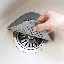 badezimmer kanalisation filter net waschbecken anti blocking