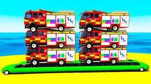 COLOR FIRE TRUCK On Long Car & Spiderman Cars Cartoon For Children W ... Fire Truck Playset Plan 130ft Wood For Kids Pauls Playhouses Entracing Engines For Toddlers Fire Truck Engine Videos Luxury Toy Trucks In Babyequipment Remodel Ideas With Trains Air Planes Cstruction Boys Bedding Twin Full Comely Bedroom Themed And Dark Wonderful Coloring Page Kids Transportation Cute Decor Monster Colors Ebcs 841f102d70e3 Ride On Unboxing And Review Youtube Abc Firetruck Song Children Lullaby Nursery Rhyme Power Wheels Paw Patrol Car Ideal Gift