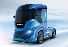 Iveco Z Truck - Liquid Future | Gazeo.com Photo Iveco Trucks Automobile Salo Finland March 21 2015 Iveco Stralis 450 Semi Truck Stock Hiway A40s46 Tractorhead Bas Editorial Of Trucks Parked Amce Automotive Eurocargo Ml120e18 Euro Norm 3 6800 Stralis Xp Np V131 By Racing Truck Mod 2018 Ati460 4x2 Prime Mover White For Sale In Turbostar Buses Pinterest Classic Launches Two New Models Commercial Motor