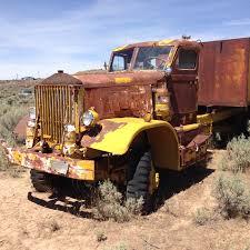 100 Craigslist Iowa Trucks 45 Years One Owner 1970 Kenworth W925