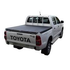 Toyota Hilux (Apr2005-Aug2015) Double Cab Ute (J-Deck) Stretch ... Cab Cover Southern Truck Outfitters Pickup Tarps Covers Unique Toyota Hilux Sept2015 2017 Dual Amazoncom Undcover Fx11018 Flex Hard Folding Bed 3 Layer All Weather Truck Cover Fits Ford F250 Crew Cab Nissan Navara D21 22 23 Single Hook Fitting Tonneau Alinium Silver Black Mercedes Xclass Double Toyota 891997 4x4 Accsories Avs Aeroshade Rear Side Window Louvered Blackpaintable Undcover Classic Safety Rack Safety Rack Guard