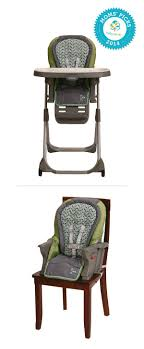 A BabyCenter Top Pick, The Graco DuoDiner Highchair Adjusts ... Babyhug Verona 2 In 1 Wooden High Chair With Removable Eddie Bauer Cover Summer Infant Carters Classic Comfort Recling Wood Animal Parade Discontinued By Best Carter Kids Girl Clothes Brands And Get Free Shipping Musthave Baby Gear Popsugar Family Explore More Babys View 3stage Activity Center Skiphopcom Amazoncom 2in1 Shopping Cart Pdf Seat Cushion Selection